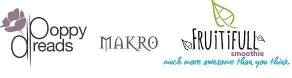 Logos Corporate Design