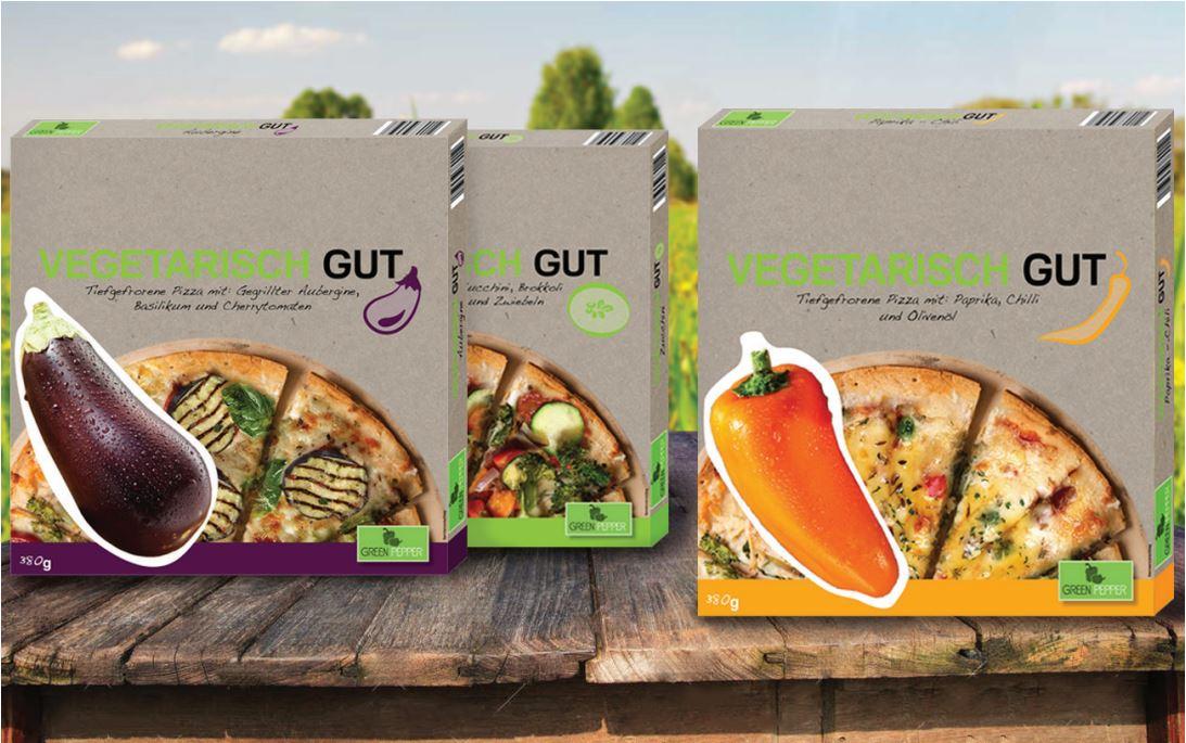 Verpackungsdesign-vegetarisch-gut